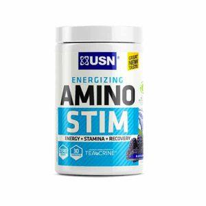 AMINO STIN USN