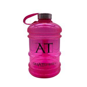 Botellon AT Pink