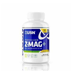 ZMAG+ USN