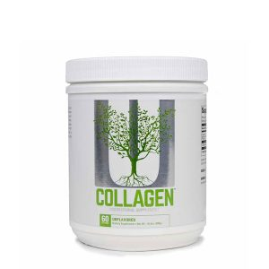Collagen Universal 60 porciones